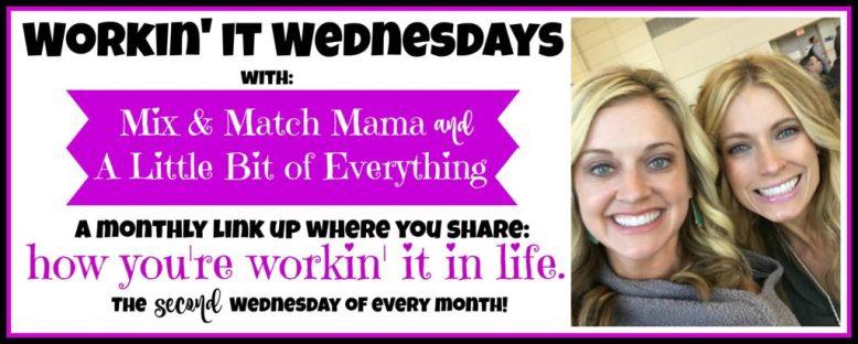 Workin-It-Wednesdays-1024x411